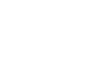 Day Nursery School